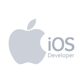 We are looking for an iOS developer